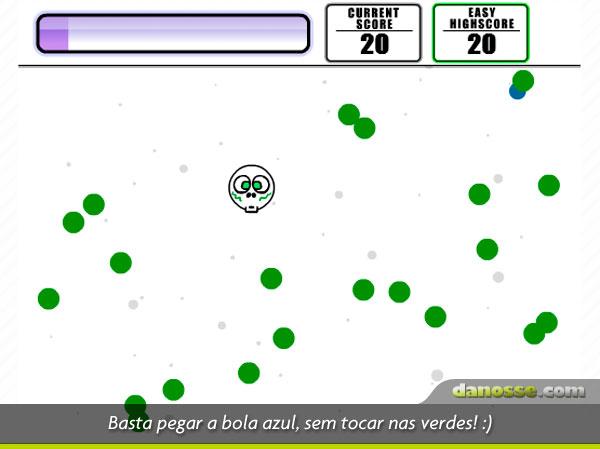 Click para jogar!